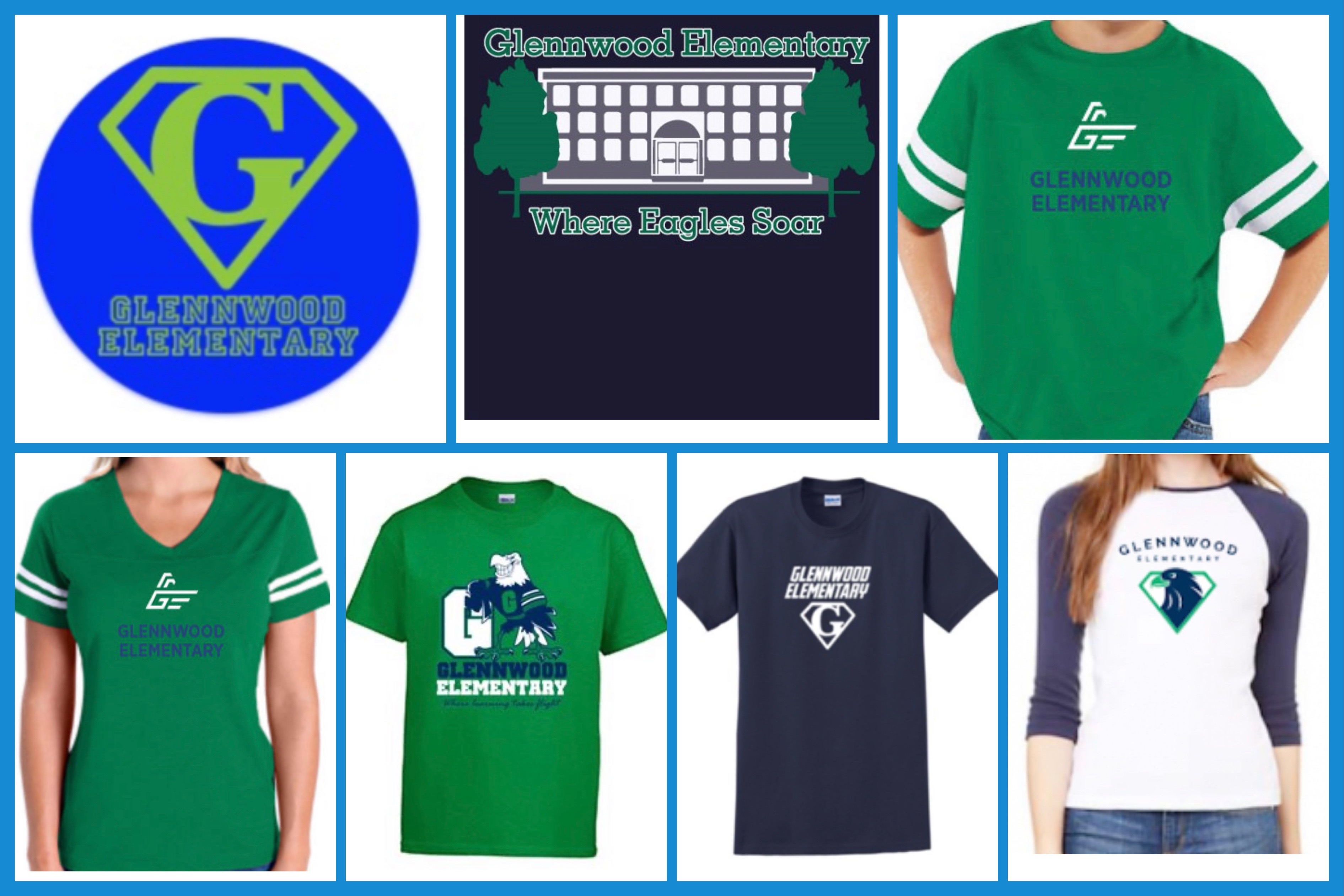 https://glennwoodpta.org/product-category/spiritwear/